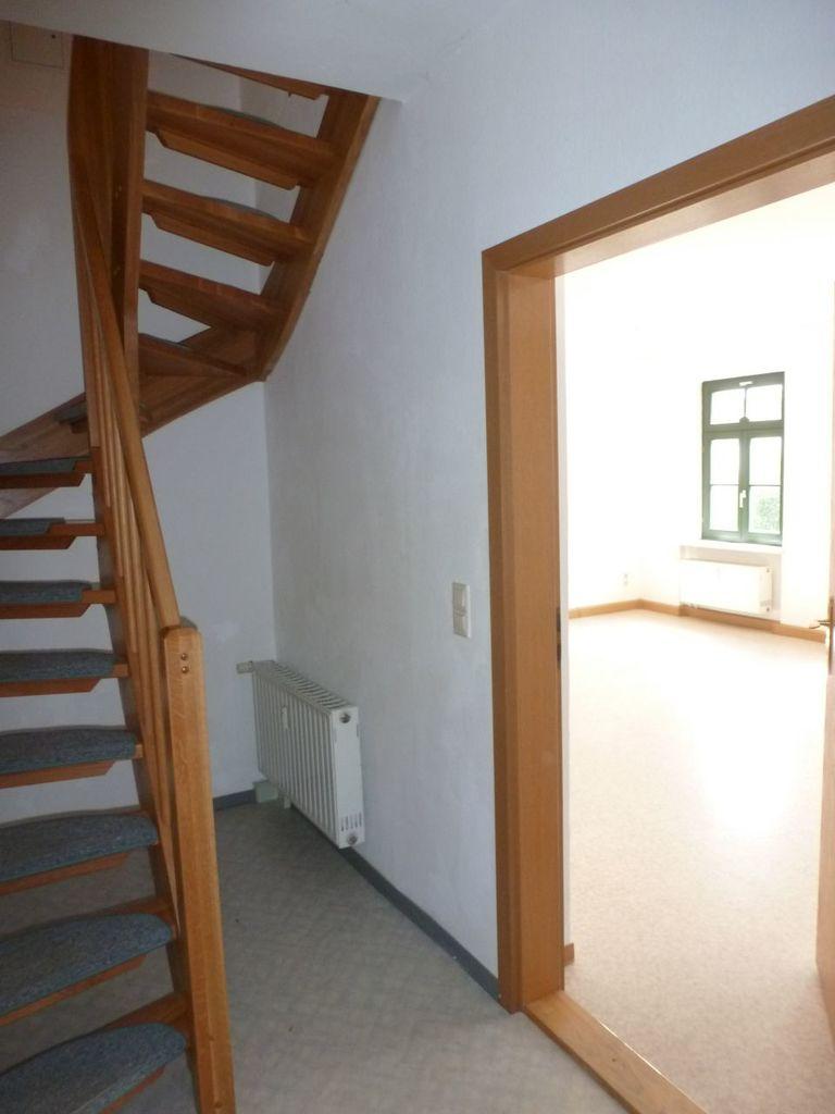 maisonnette wohnung stadtzentrum die maklerin immobilien in g rlitz. Black Bedroom Furniture Sets. Home Design Ideas